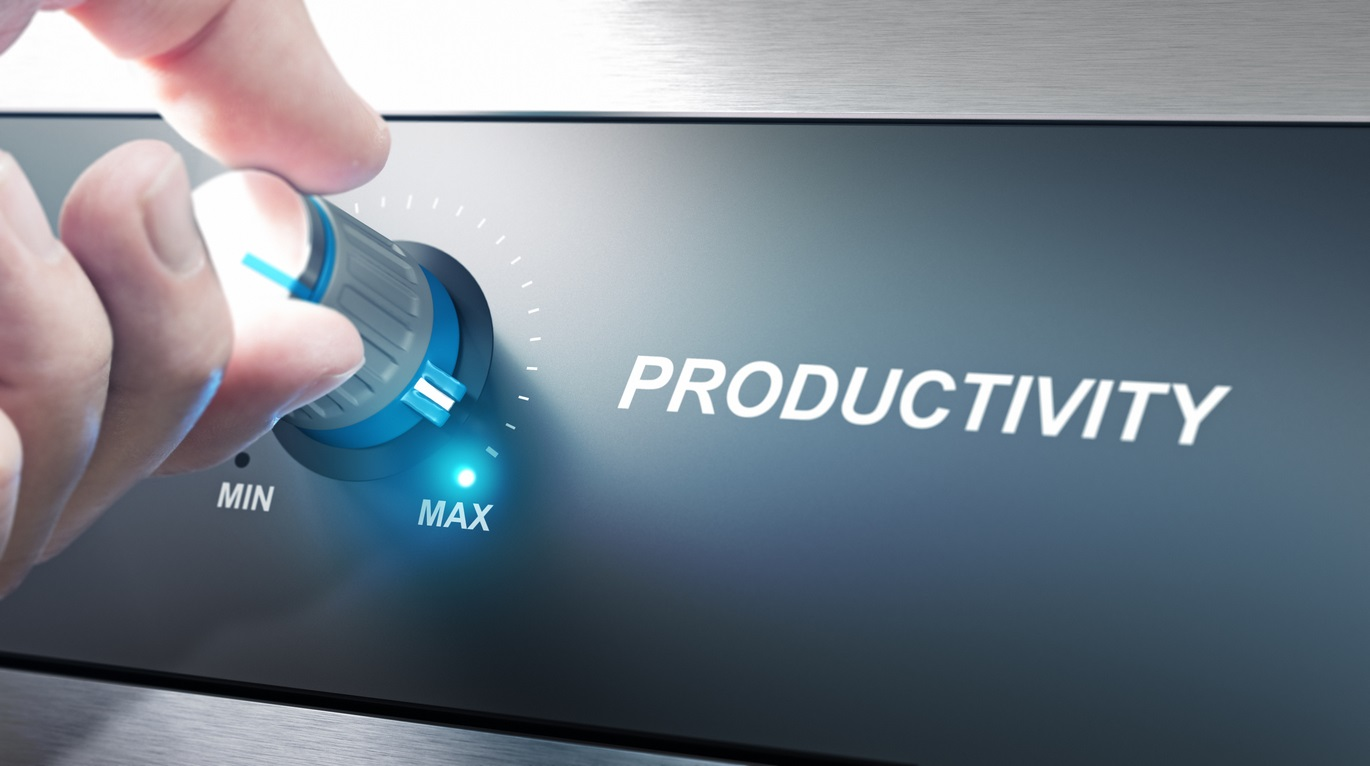 Melbourne, Sydney and Brisbane - Lets maximise your productivity in Dynamics 365 - Feb 2020